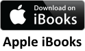 Edging Straight - Volume One (Apple iBooks)
